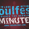 New things happening at TheSoulFest.com!