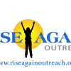 RiseAgain Outreach