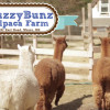 Fuzzy Bunz Alpaca Farm